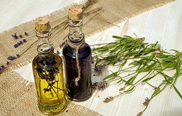 Principes de la naturopathie