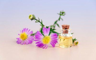 10 huiles essentielles pour soulager le stress