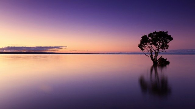 meditation pleine conscience contre le stress