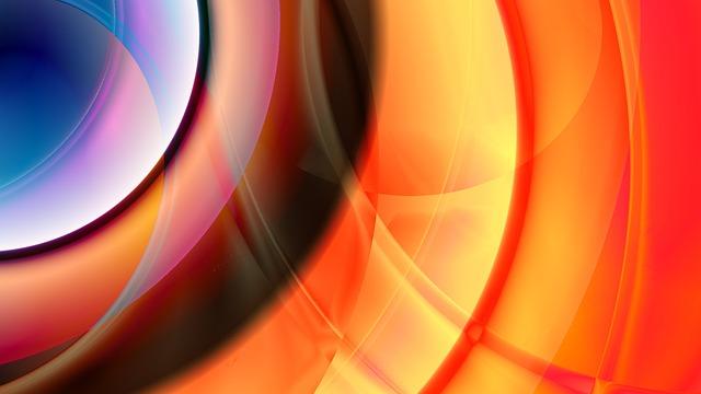 lumiere-orange