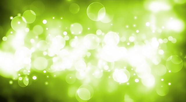 lumiere-verte